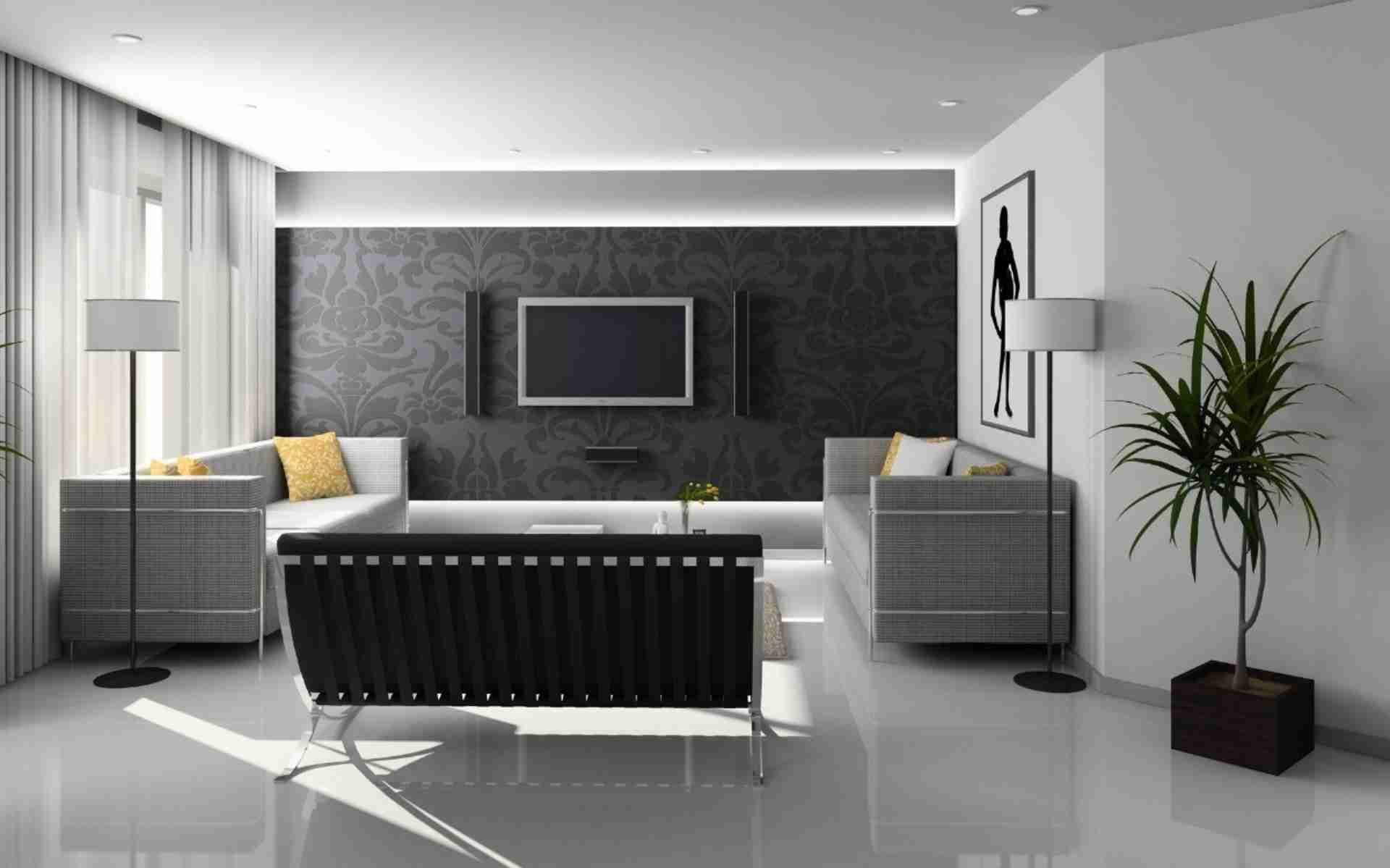 Branson King Resort Apartment Clean Condominium