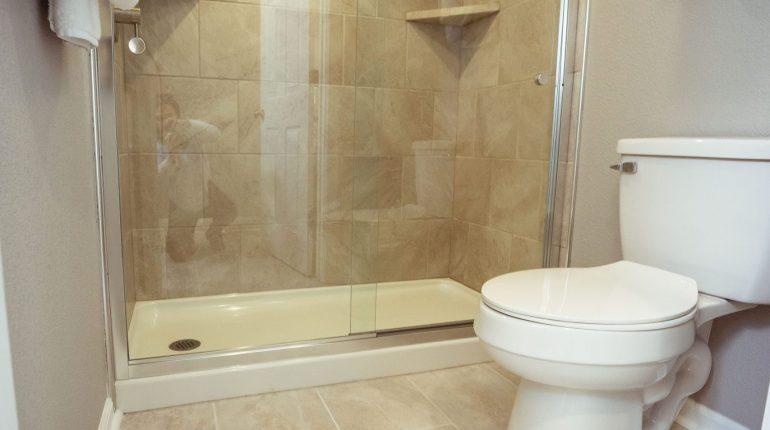 Branson King Resort One Bedroom Condo 3